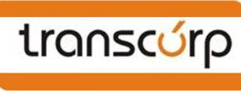Transcorp Suspends GMD, 2 Others