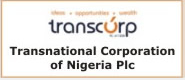 Transnational Corporation of Nig. Plc releases Q1 and Q2 2010 results with 105.7% PAT growth in Q2.