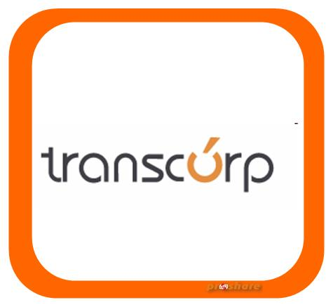Transcorp Plc: Farm-in Agreement - NSE