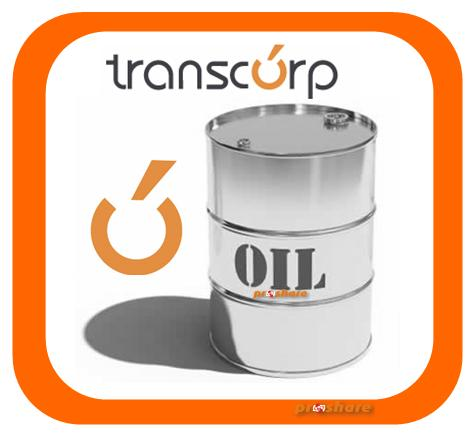 Transcorp – Volume Movements indicate Possible Takeover Bid or Market Abuse
