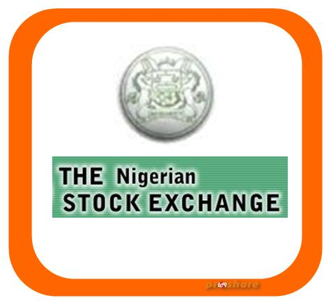 Market Alert - NSE provides clarity on the purchase of Transcorp Plc shares