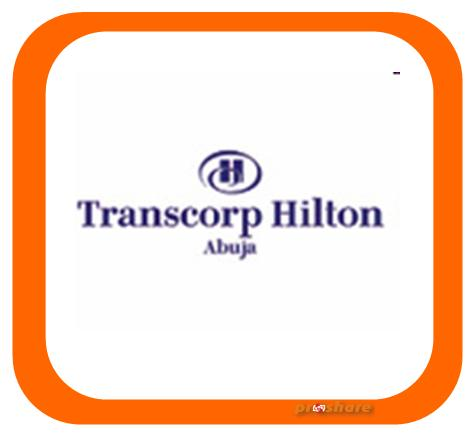 Transcorp Hilton emerges hotel of the year